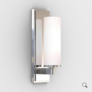 Brand new affordable high end bathroom lights lightmyhouse 39 s blog for High end bathroom light fixtures